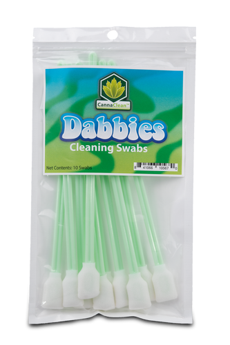 Single Pack of Dabbies