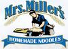Mrs. Miller's