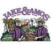 Jake & Amos