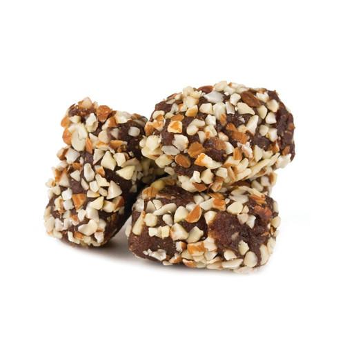 Almond Date Roll 18lb