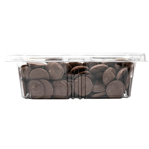 Alpine Milk Chocolate Wafers 12/15oz