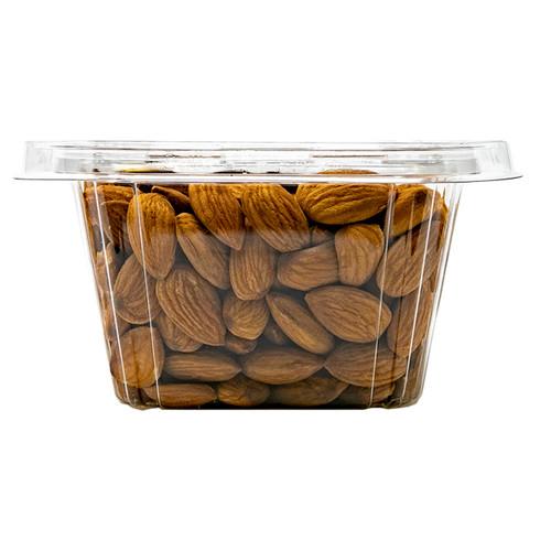 23/25 Almond Supreme 12/9oz
