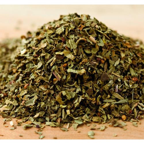 Basil Leaves 5lb