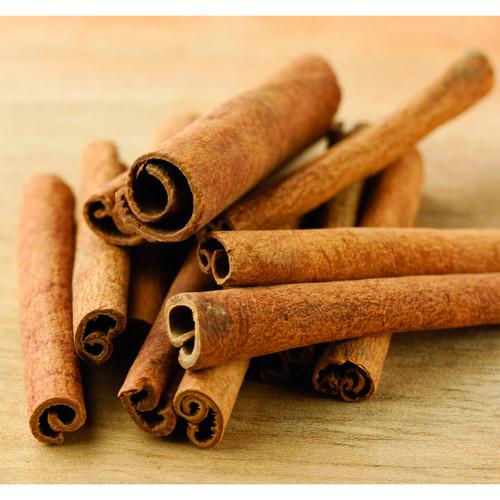 Cinnamon Sticks, 3 inch 10lb