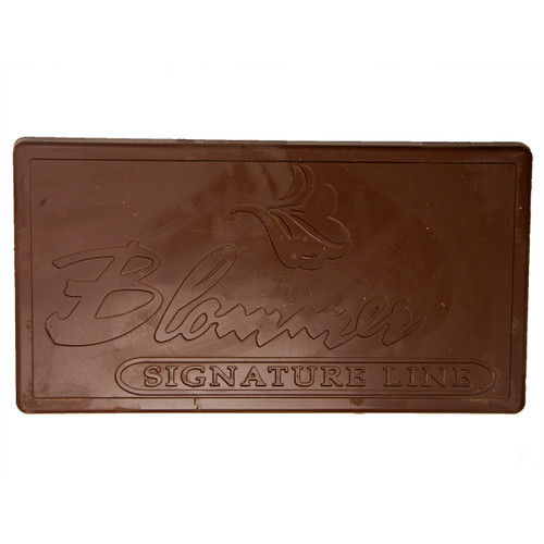 Lexington 145 Milk Chocolate 50lb