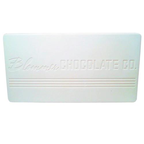 Corinthian White Chocolate 50lb