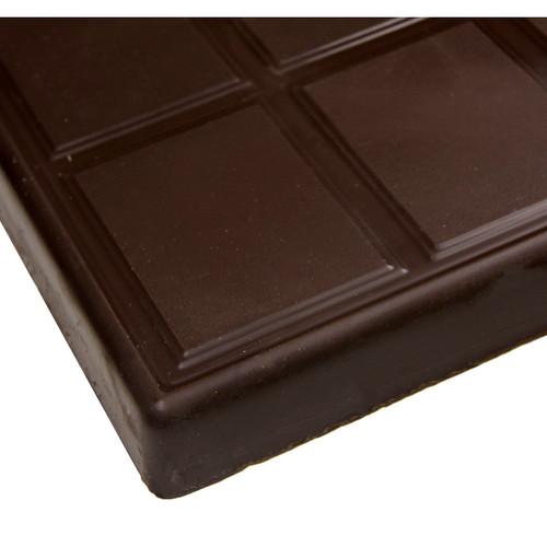 Monopol 350 Dark Chocolate 50lb