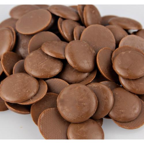 Veliche 40 Milk Chocolate 22lb