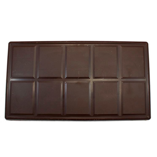 Marquis 050 Milk Chocolate 50lb