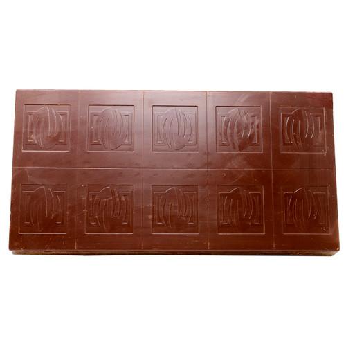 Sugar Free Van Leer Renny 3, Dark Chocolate 50lb