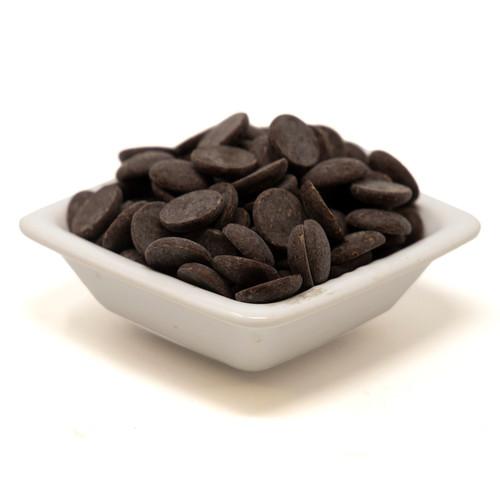 Bel Noir 54% Wafers 30lb