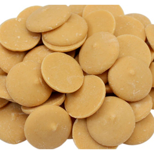 Wafers, Alpine Peanut 25lb