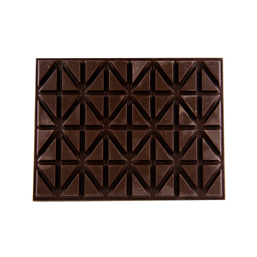 Dark Chocolate Break-up 40lb