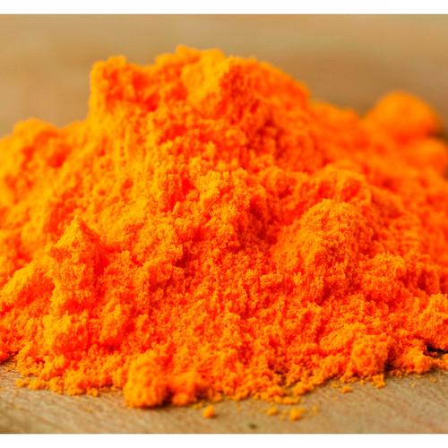 Cheddar Cheese Powder 50lb