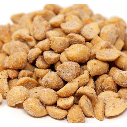 Bacon Ranch Peanuts 5lb