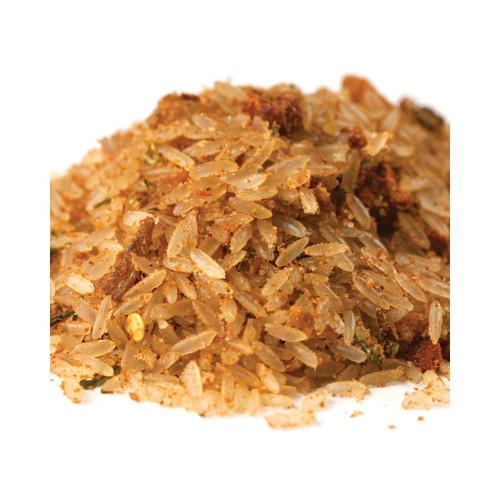 Mexican Rice 3/5lb