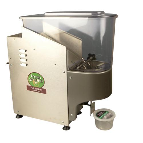 Nut Grinder SG-5000 1ea
