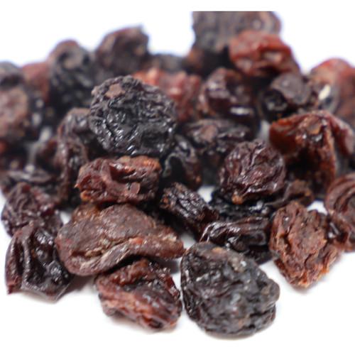 Medium Flame Raisins 30lb
