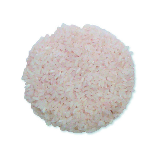 Medium Grain White Rice 50lb View Product Image