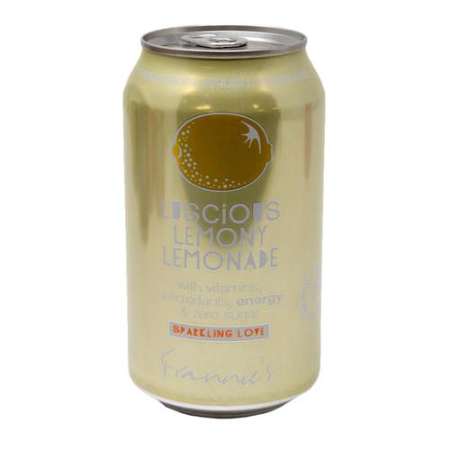 Luscious Lemony Lemonade 3 8/12oz