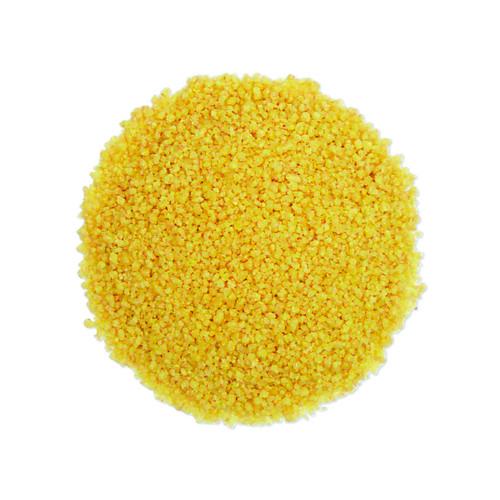 Whole Wheat Couscous 25lb