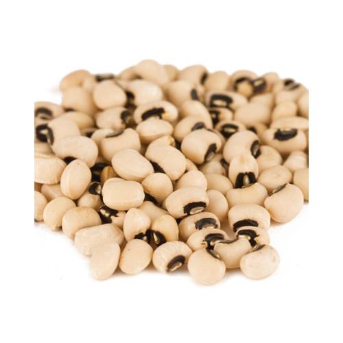 Black-Eyed Beans 20lb