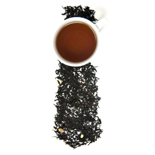 Back Porch Blend Bulk Tea 2lb