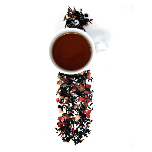 Berry Patch Bulk Tea 2lb