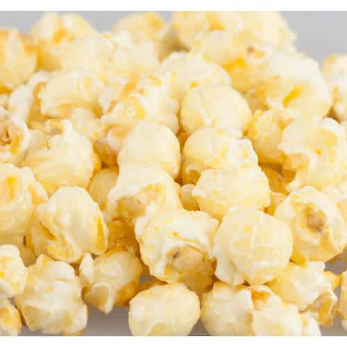 Kettle Corn 14lb