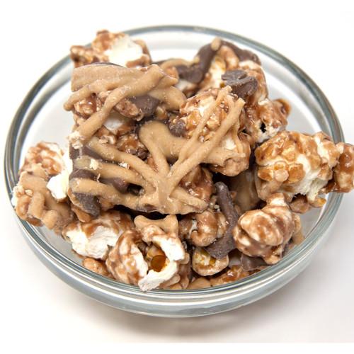 Buckeye Popcorn 5lb