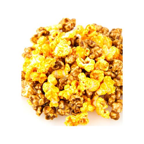 Chicago Blend Popcorn 5lb
