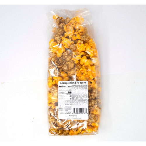 Chicago Blend Popcorn 12/5.5oz