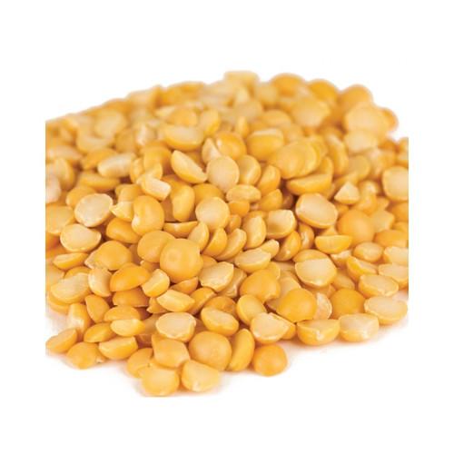 Yellow Split Peas 20lb