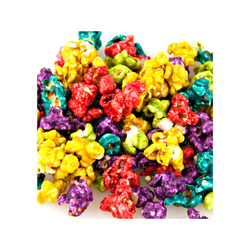5-Flavor Popcorn Crunch 6lb View Product Image