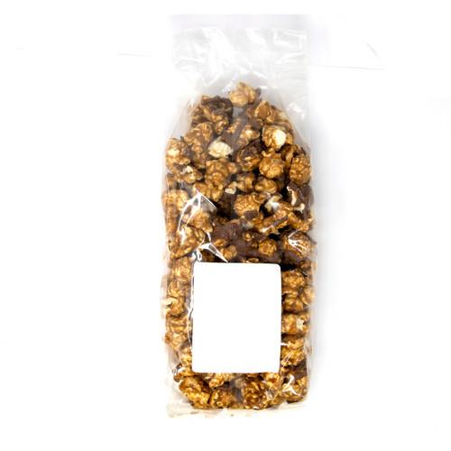 Candy Bar Popcorn Crunch 12/7oz