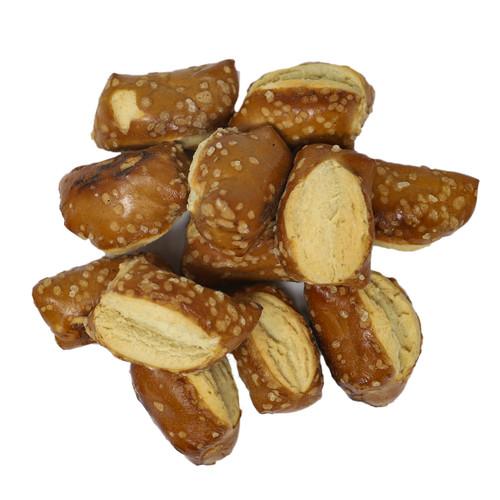 Sourdough Nuggets 4/2lb