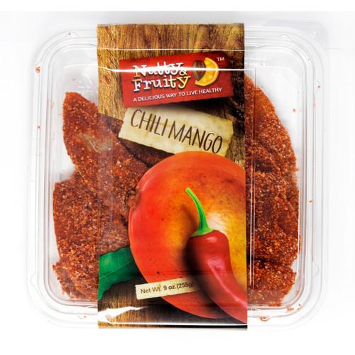 Chili Mango 7/9oz