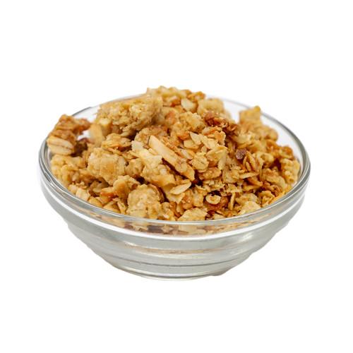 Peanut Butter Granola 15lb