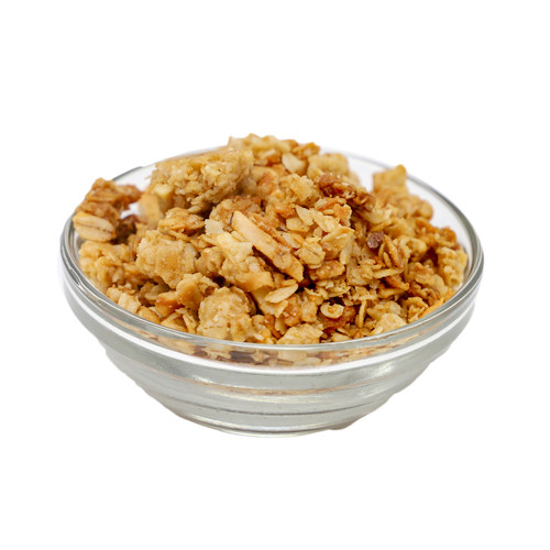 Chocolate Peanut Butter Granola 15lb