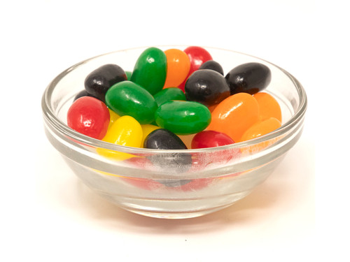 Assorted Jelly Beans 6/5lb