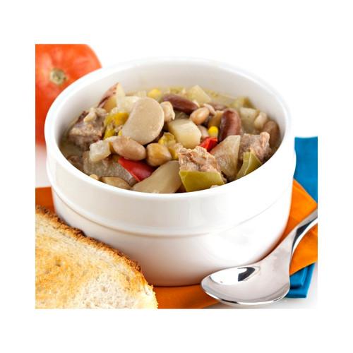 Natural 13 Bean Soup Starter Blend 4/5lb