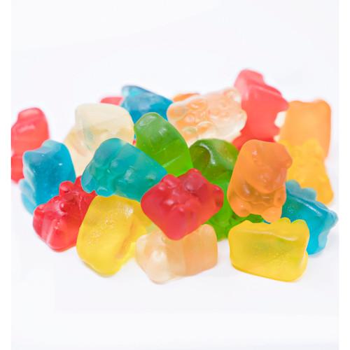 Gummi Bears 6/5lb