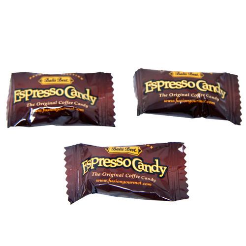 Espresso Candy 6/2.2lb