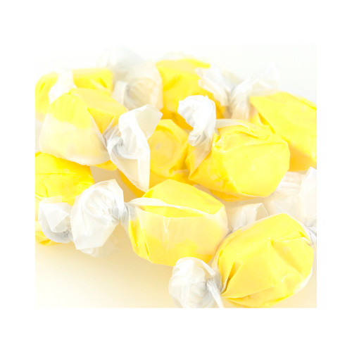 Banana Taffy 9/3lb