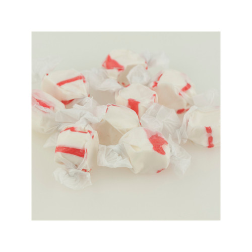 Peppermint Taffy 9/3lb