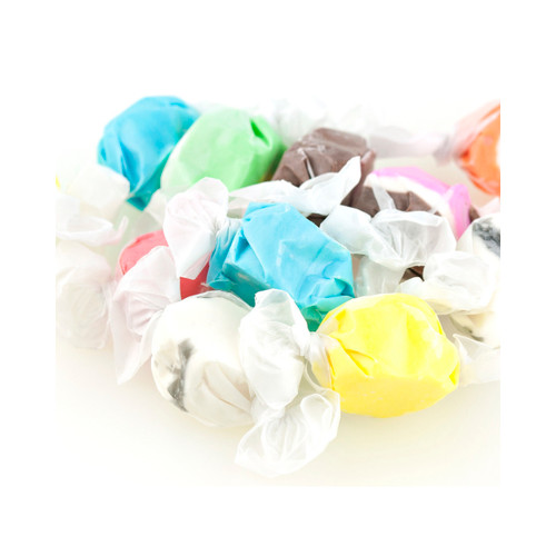 Assorted Taffy 9/3lb
