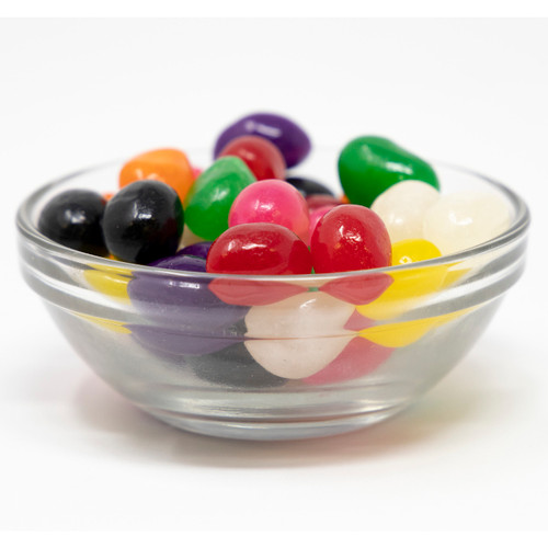 Assorted Jelly Beans 33lb
