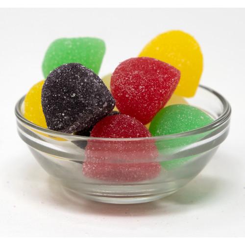 Gum Drops 30lb