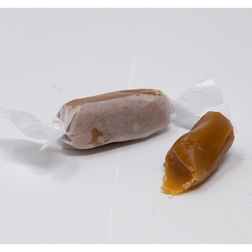 Sea Salt Caramel Rolls 110ct