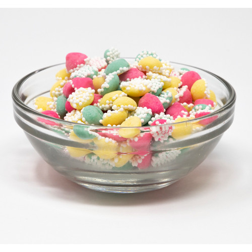 Misty Mint Minis 10lb